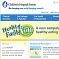 childrenshospitalsite